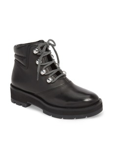 3.1 Phillip Lim Dylan Hiking Boot (Women)