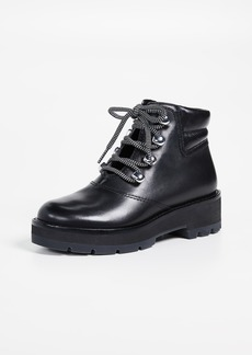 3.1 Phillip Lim Dylan Hiking Booties