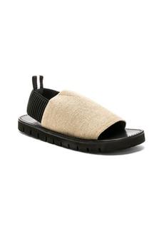 3.1 phillip lim Elastic Strap Sandals