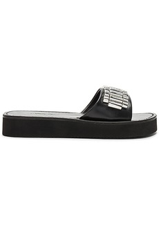 3.1 phillip lim Eva Watch Strap Slide