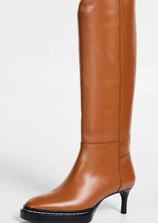 3.1 Phillip Lim Florence Tall Boots