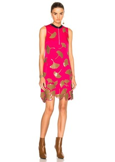 3.1 phillip lim Gingko Shift Dress