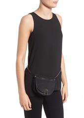 3.1 Phillip Lim 'Hana' Leather Belt Bag