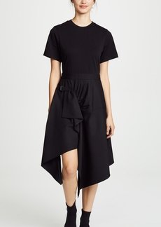 3.1 Phillip Lim Handkerchief Dress