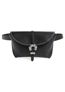 3.1 Phillip Lim Hudson Leather Belt Bag