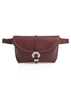 3.1 Phillip Lim Hudson Leather Belt Bag
