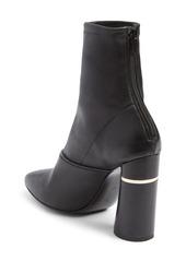3.1 Phillip Lim Kyoto Leather Bootie (Women)