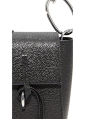 3.1 Phillip Lim Leigh Small Top Handle Bag