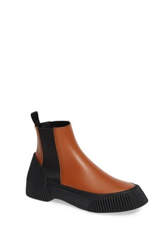 3.1 Phillip Lim Lela Chelsea Boot (Women)