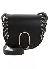 3.1 Phillip Lim Mini Alix Leather Crossbody Bag