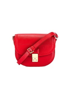 3.1 phillip lim Pashli Saddle Bag