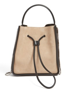 3.1 Phillip Lim 'Small Soleil' Bucket Bag