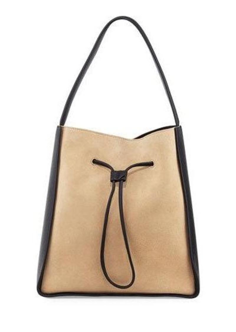 3.1 Phillip Lim 3.1 Phillip Lim Soleil Large Drawstring Bucket Bag 28708cd6fb1f8