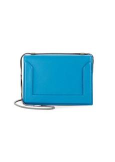 3.1 Phillip Lim Soleil Mini Leather Bag