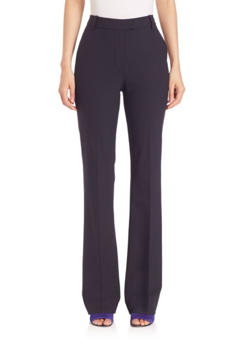 3.1 Phillip Lim Stove Pipe Pants