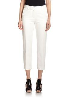 3.1 Phillip Lim Straight-Leg Pants