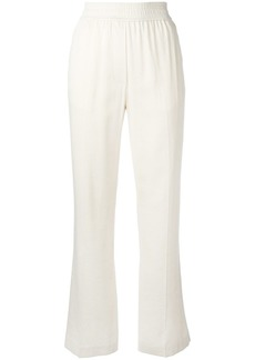 3.1 Phillip Lim straight leg trousers - Nude & Neutrals