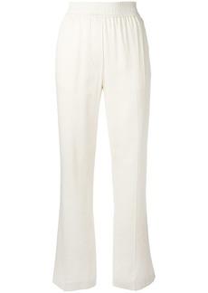 3.1 Phillip Lim straight leg trousers