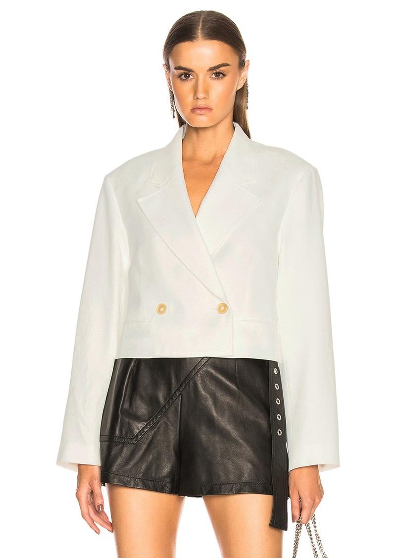 3.1 phillip lim Tailored Blazer Jacket