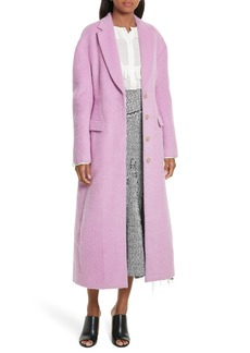 3.1 Phillip Lim Tailored Coat