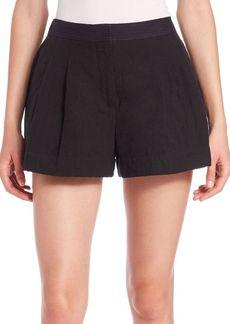 3.1 Phillip Lim Utility Shorts