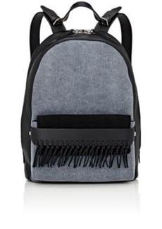 3.1 Phillip Lim Women's Bianca Mini Backpack