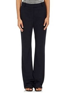 3.1 Phillip Lim Women's Stovepipe Trousers