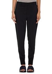 3.1 Phillip Lim Women's Tuxedo Jogger Pants