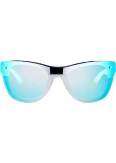 3.1 Phillip Lim 34 C8 sunglasses