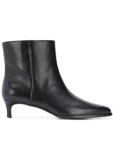 3.1 Phillip Lim Agatha boots