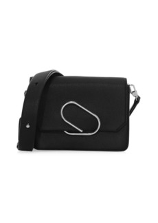3.1 Phillip Lim Alex Leather Mini Shoulder Bag