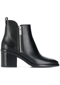 3.1 Phillip Lim Alexa 70mm boots