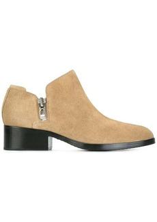 3.1 Phillip Lim 'Alexa' boots