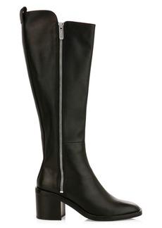3.1 Phillip Lim Alexa Tall Leather Boots