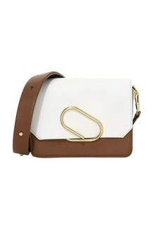 3.1 Phillip Lim Alix Leather Mini Shoulder Bag