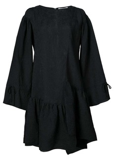 3.1 Phillip Lim asymmetrical dress