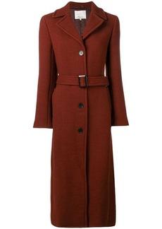 3.1 Phillip Lim belted coat