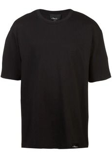 3.1 Phillip Lim boxy T-shirt