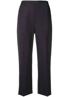 3.1 Phillip Lim classic cropped trousers