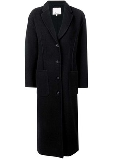 3.1 Phillip Lim classic long coat