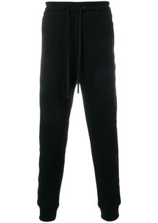 3.1 Phillip Lim Classic zip-pocket track pants