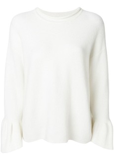 3.1 Phillip Lim crew neck sweater