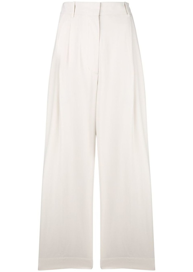 3.1 Phillip Lim Cropped Pant