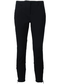 3.1 Phillip Lim cropped skinny trousers