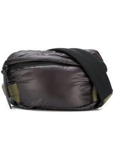 3.1 Phillip Lim crossbody bag