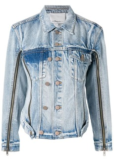 3.1 Phillip Lim Denim Jacket