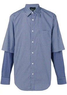 3.1 Phillip Lim double shirt