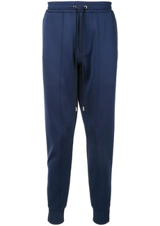 3.1 Phillip Lim drawstring-waist track pants