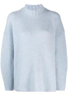 3.1 Phillip Lim drop-shoulder sweater
