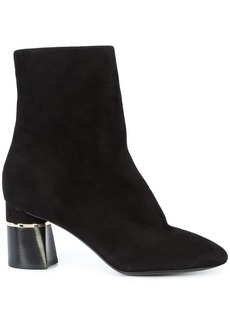 3.1 Phillip Lim Drum boots